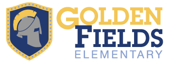 Golden Fields Elementary | Home of the Gladiators